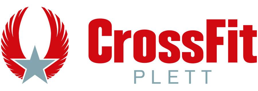CrossFit Plett | Forging Elite Fitness in Plettenberg Bay ...