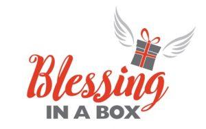 blessing-hor-logo